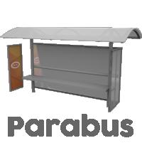 Parabus