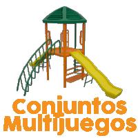 Conjuntos y Torres Multijuegos