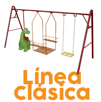Línea Clásica